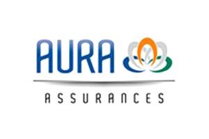 Aura Assurances MMA