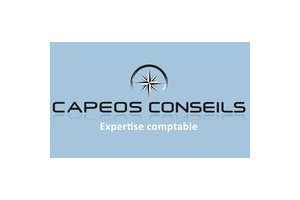 Capeos Conseils