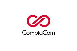 ComptaCom