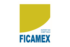 Ficamex