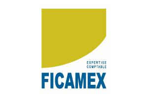 Ficamex
