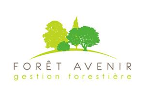 Forêt Avenir