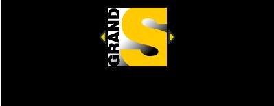 Assemblée Générale Du Club Grand S