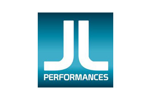 JL Performances