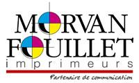 MORVAN FOUILLET Imprimeurs