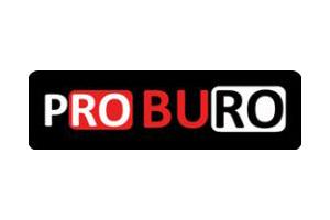 Proburo