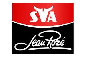 SVA Jean Rozé