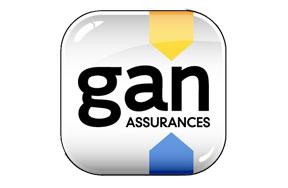Assurances Pierre Bouvet – GAN