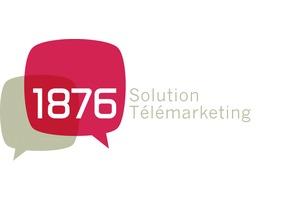 1876 Solution Télémarketing