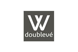 Doublevé