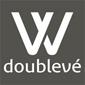 DoubleVe logo