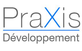 PRAXIS DVELOPPEMENT
