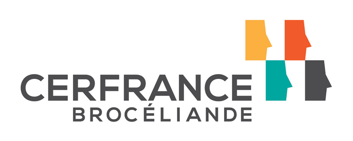 CER France Brocéliande