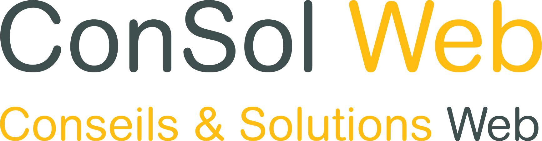 ConSol Web