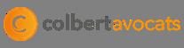 COLBERT AVOCATS
