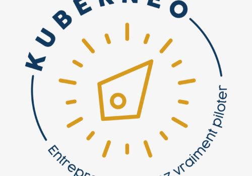 KUBERNEO