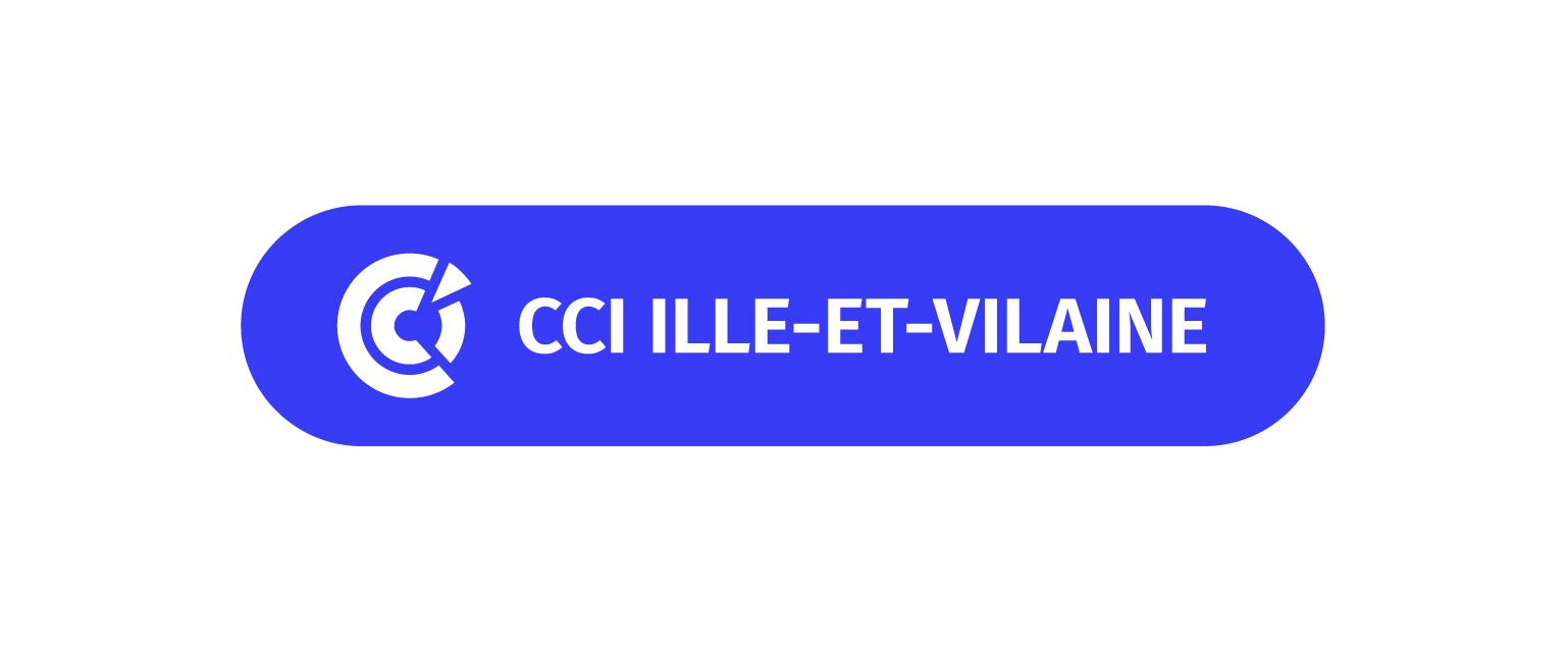 CCI ILLE ET VILAINE – DELEGATION DES MARCHES DE BRETAGNE